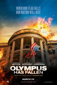 Source: http://screenrant.com/olympus-has-fallen-movie-2013-trailer/