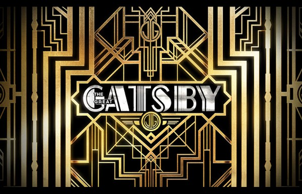 the-great-gatsby-2013-e1350319990102