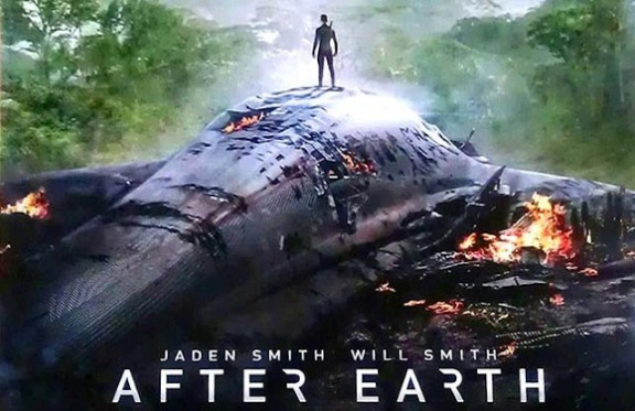 After-Earth-2013-Poster