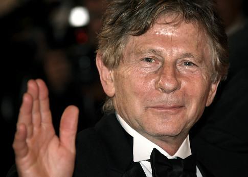 director-roman-polanski