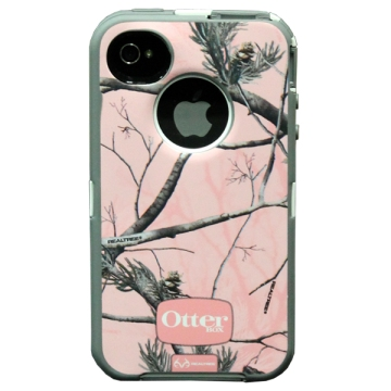 iphone-4-cases-pink-camouflage-803