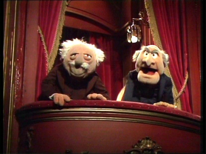 muppet-show5