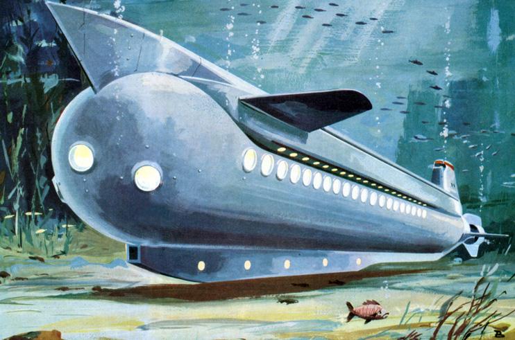0728n_submarine