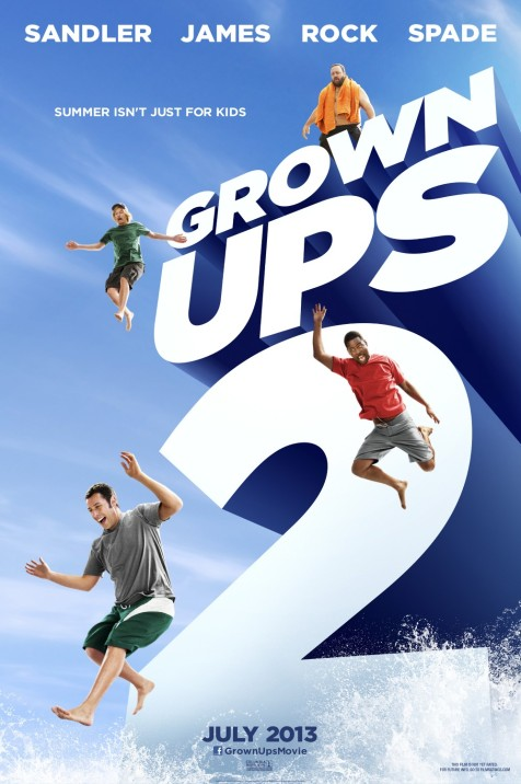 grown_ups_two_xlg
