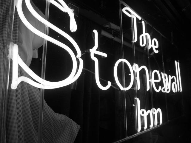 StonewallSign