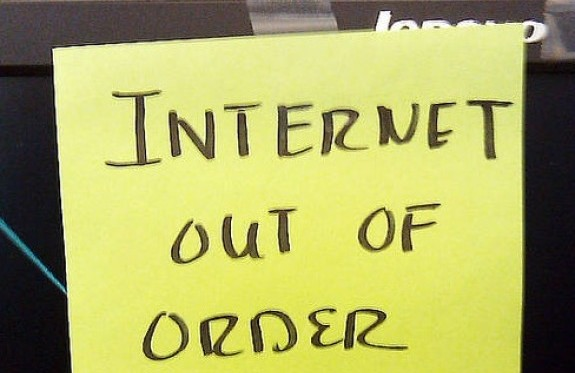 internet-out-of-order